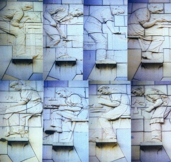 Neil Roland Gallery 59 Sheffield