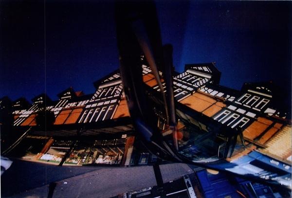 Neil Roland Gallery 48 Heaton Moor Amp Heaton Mersey